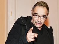 Журналисты доказывают Роскомнадзору, что ник блогера Носика не является матерным по ГОСТу