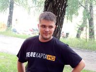 СК: в Челябинске сотрудники скорой помощи приняли инсульт у молодого человека за наркотическое опьянение