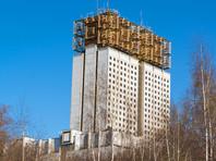 Выборы президента РАН перенесли на полгода, чтобы обеспечить их прозрачность