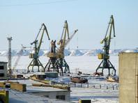 В России может появиться министерство по управлению Арктикой