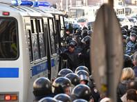 Арестованных сотрудников ФБК признали узниками совести