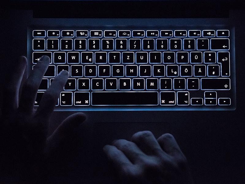 Если информация WikiLeaks об использовании хакерских методов Центрального разведывательного управления США верна, то это угрожает стабильности существующей системы международных отношений