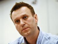 В запросе Рашкин требует от силовиков незамедлительно провести проверку сведений, опубликованных Навальным, и сообщить о результатах