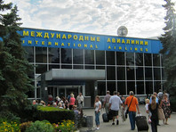 Российские моряки, освобожденные из плена в Нигерии, вернулись в Крым