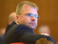 """На основателя онлайн-ритейлера """"Юлмарт"""" завели уголовное дело о неуплате налогов"""
