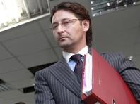 """Адвокат предполагаемого лидера """"Шалтая-Болтая"""" заявил, что хакеры не взламывали почту Медведева"""