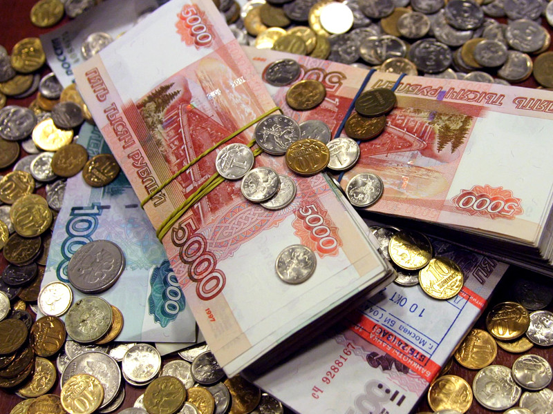 Сотрудницу полиции в Екатеринбурге уволили за покупку квартиры