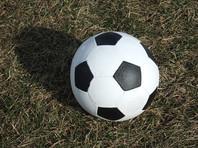 В Крыму директор школы с полицией прервала детский футбольный матч по закону о митингах