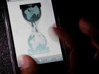 """Кремль намерен проверить сведения WikiLeaks о попытках ЦРУ """"прослушать"""" Путина"""