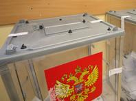 Опрос: о готовности прийти на президентские выборы в 2018 году заявили почти 70% россиян