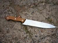 """В Татарстане пьяная женщина ранила ножом приехавшую по вызову фельдшера """"скорой"""""""