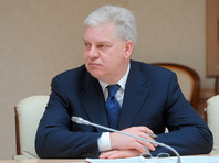 Дмитрий Гогин