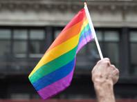 """Гей-активисты захотели """"охватить"""" весь Кавказ, несмотря на угрозы"""