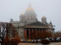 Проведение референдума по Исаакию одобрил петербургский избирком, теперь дело за Заксобранием