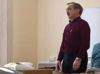 Преподаватель Томского госуниверситета отчитал студентов за посещение митинга против коррупции