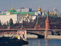 """В Кремле заявили, что несовершеннолетние выходили на шествие против коррупции в Москве за обещание """"денежных наград"""""""