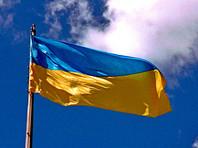 Аспирант МГУ рассказал об избиении силовиками за украинский флаг во время фестиваля в честь присоединения Крыма