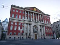 Власти Москвы отменили конкурс на строительство спорткомплекса Катерины Тихоновой, из-за которого могли закрыться музшколы