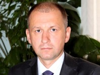 Глава Светогорска позвал Милонова на экскурсию - в городе ни одного гея