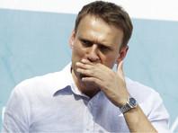Власти Москвы отказали в проведении антикоррупционного митинга