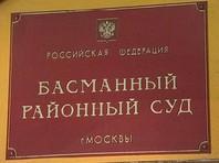 """Басманный суд Москвы установил, что задержание Каминова было проведено в соответствии с законом, а обоснованность подозрений в его отношении подтверждается показаниями свидетелей и иными доказательствами. """"С учетом тяжести подозрений суд не находит оснований избрать Каминову меру пресечения, не связанную с содержанием под стражей"""""""
