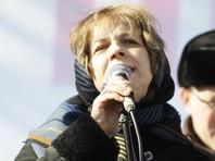 """""""ФСБ меня не любит"""": Зоя Светова связала обыск в ее квартире с местью сотрудников спецслужб"""