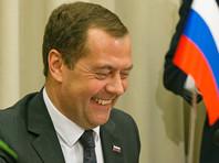 2 марта Навальный, который собирается баллотироваться в президенты России, и его соратники выложили в интернет фильм о богатствах Медведева