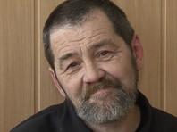 Оппозиционеру Мохнаткину добавили два года строгого режима за дезорганизацию работы ФСИН