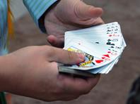 На чебоксарца, выигравшего в покер 30 миллионов, завели уголовное дело