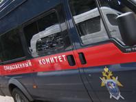 """Суд освободил из-под стражи экс-главу СК Кузбасса, обвиняемого в """"крышевании"""" незаконного оборота оружия"""