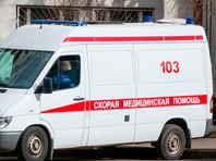 В Новосибирской области женщине, оскорбившей фельдшера скорой помощи, назначили штраф