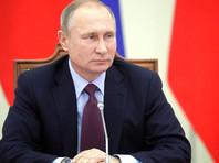 Президент РФ Владимир Путин в начале декабря 2016 года заявил, что Сенцов был осужден в России не за свои убеждения или творчество, а за террористическую деятельность