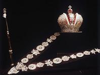 """""""Нужно учитывать и то, что монарх - это помазанник Божий"""". А значит, """"нам придется возвращать на монарший престол либо кого-то из дома Романовых, либо кого-то из рода Рюриковичей. Я не вижу ни правовых, ни каких-либо иных оснований для подобных перемен"""", - заявил председатель СПЧ Федотов"""