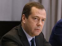 """Фракция КПРФ объявила о подготовке процедуры парламентского расследования по материалам фильма """"Он вам не Димон"""""""