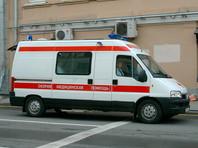"Краснодарца, арестованного на 10 суток за протест ""против Димона"", из суда увезли в больницу"