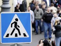 Более 70% опрошенных читателей NEWSru.com заявили, что могут выйти на несанкционированные акции протеста