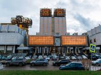 Отметим, что выборы президента РАН могли состояться еще 20 марта, однако все претенденты сняли свои кандидатуры