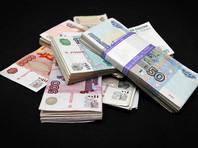 """СМИ узнали о выводе в офшоры более 33 млрд рублей """"Реновы"""". В компании эту информацию опровергли"""