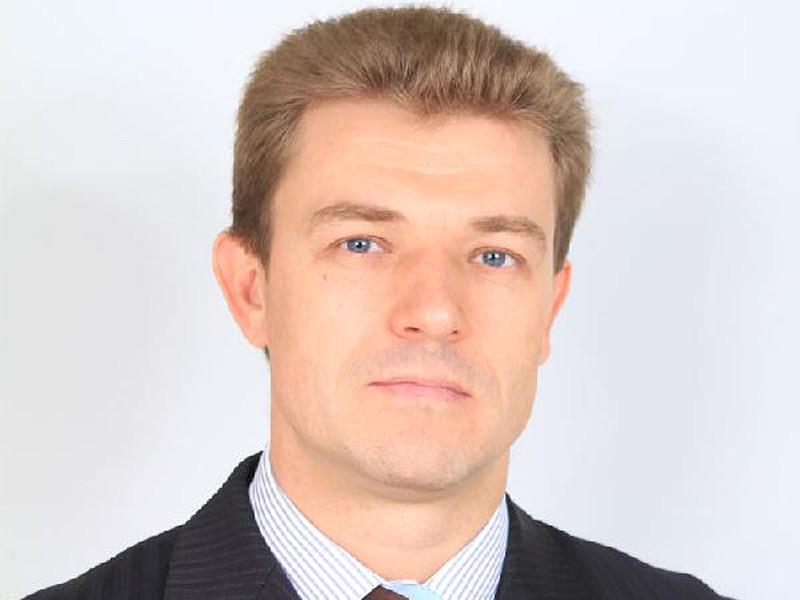 Следователи предъявили обвинение в налоговом преступлении первому вице-мэру Уфы, 46-летнему Александру Филиппову