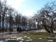 Синоптики на 8 марта пообещали россиянкам необычайно теплый день в подарок