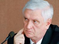 Бывший мэр Барнаула, затеявший стройку на присвоенной земле, отделался условным сроком