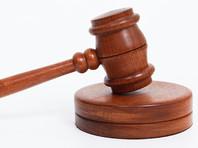 Экс-мэру Прокопьевска дали два года условно за кражу из бюджета 1 млн, но тут же амнистировали