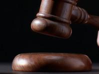 Вынесен приговор виновным в гибели детей в яме с кипятком на Камчатке