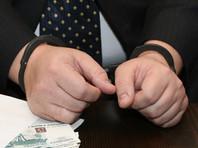 Уголовное дело возбуждено в следственной службе ФСБ России по факту мошенничества в особо крупном размере