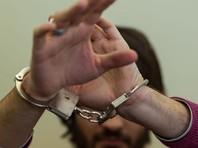 В Санкт-Петербурге задержаны более 30 членов ОПГ по делу об обналичивании