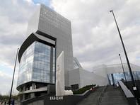 Ельцин-центру за долги подрядчика понизили температуру горячей воды