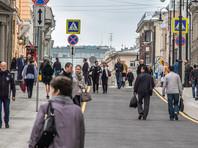 Более половины россиян считают судей в РФ продажными, выяснили социологи