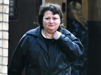 Адвокат Севастиди сообщил, что она написала прошение к Путину под диктовку начальника СИЗО