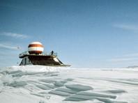 Фигурантов дела о стройке в Арктике обвиняют в  хищении трех миллиардов рублей