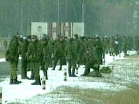 Солдат-срочник умер в екатеринбургской воинской части, родные не верят в версию о суициде